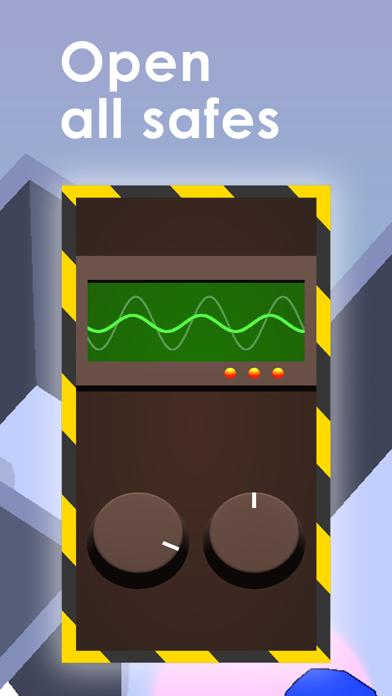 Mr SafeBreaker screenshot 5