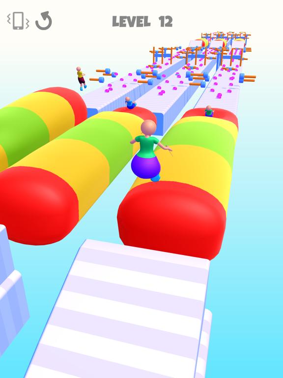 Bounce Big screenshot 9