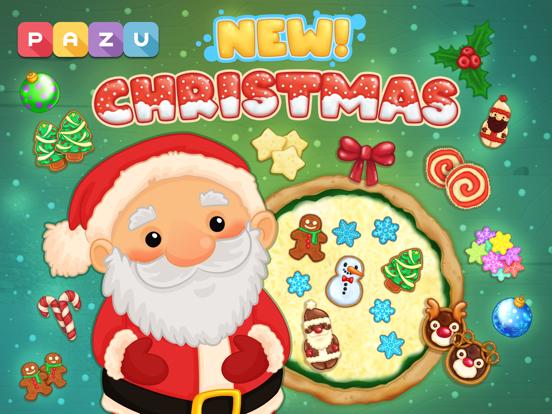 子供向けの料理ゲームとピザ作り Pizza gamesのおすすめ画像3