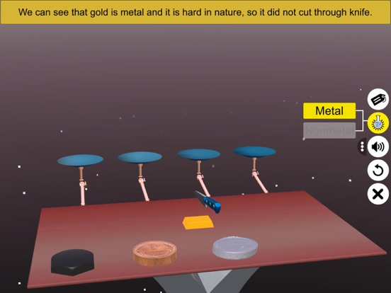 Physical Property - Hardness screenshot 12