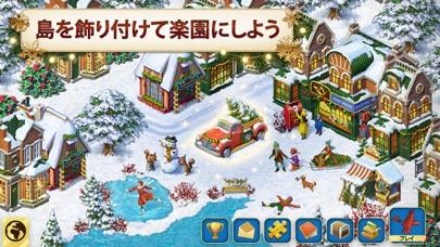 https://is2-ssl.mzstatic.com/image/thumb/PurpleSource114/v4/ee/a9/3f/eea93f0d-9400-0195-07f4-35643b0e6f56/e32078c7-d13d-496a-9c61-aa470dbbf86c_3_iphone6Plus_3.PP_Winter2020_Island_3_JP.jpg/406x228bb.jpg