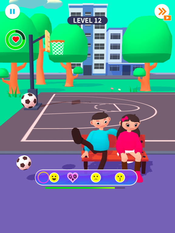 Rhythm Games screenshot 9