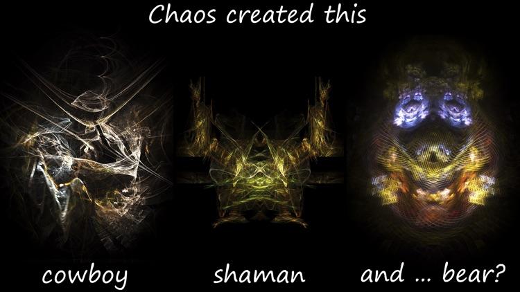 Chaos Lens screenshot-0