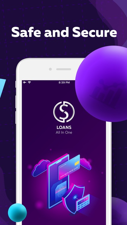 Loans - All In One