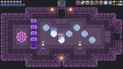 Knightin'+ screenshot 6