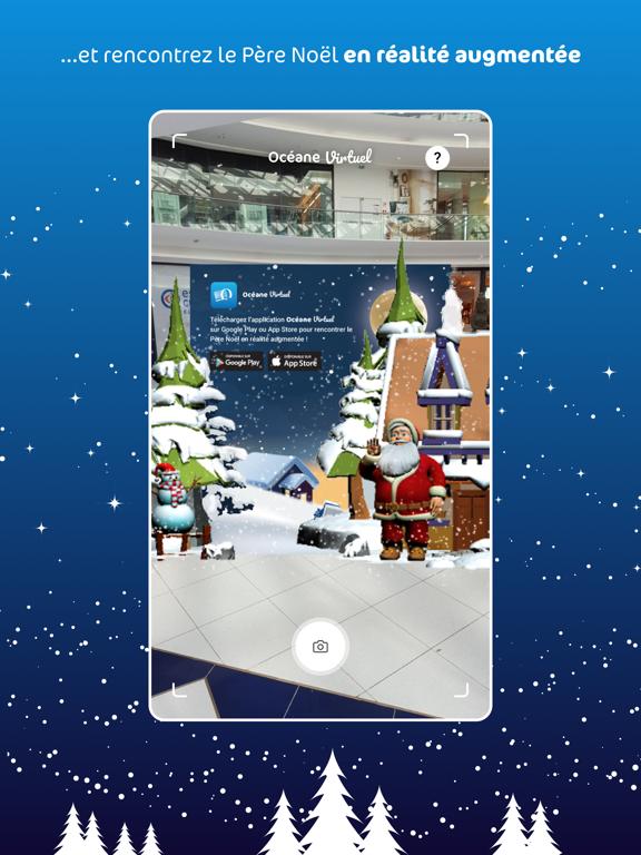 Océane Virtuel screenshot 5