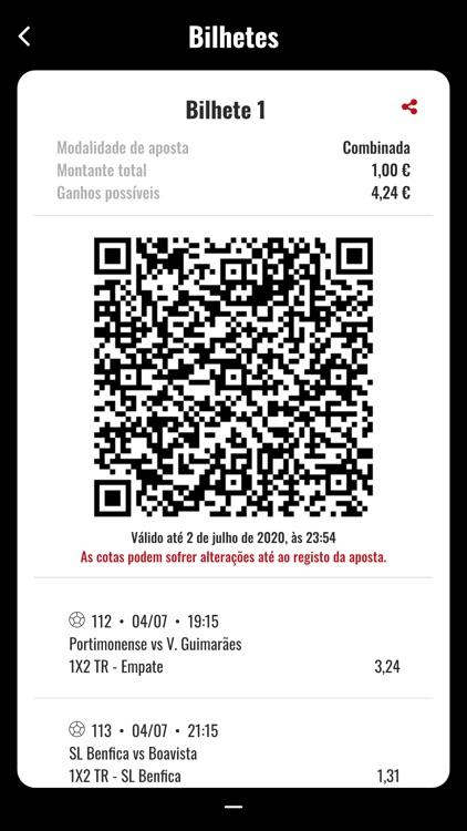 Placard screenshot-3