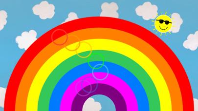 点击获取Rainbow Music.
