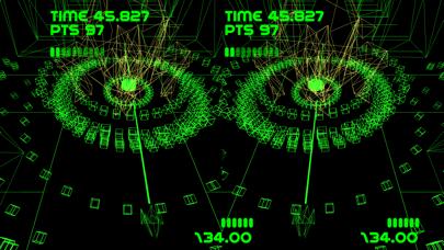 STEREO BULLET screenshot 2