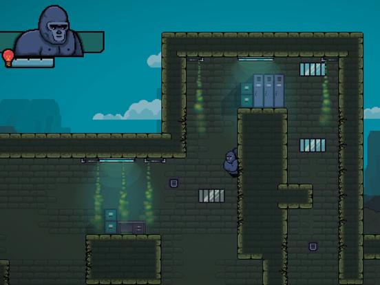 One Escape! screenshot 12