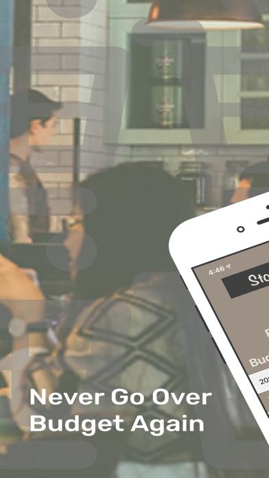 ShopEeZe: Shopping List Calc screenshot 2