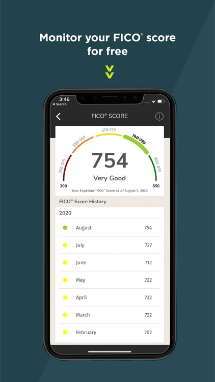 PSECU Mobile screenshot-5