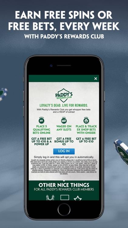 moncton casino concerts Slot Machine