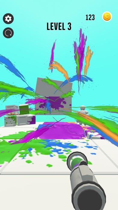 Splash Colors screenshot 3