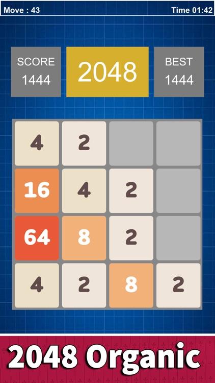 Board Game Classic: 5 in 1 screenshot-4