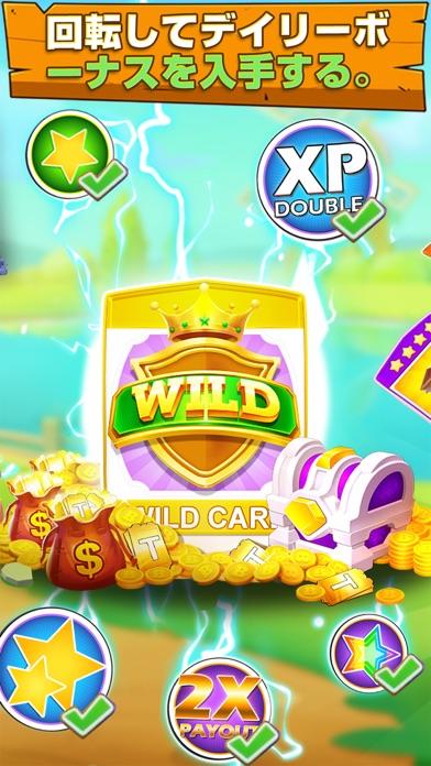 ビンゴ パーティー・人気のカジノゲームのおすすめ画像3