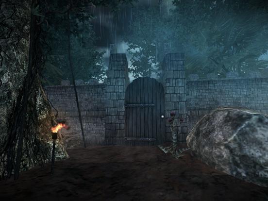 Escape Devil Island Adventure screenshot 8