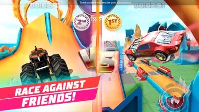 Hot Wheels Unlimited screenshot 6