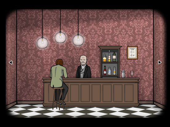Cube Escape Collection screenshot 17