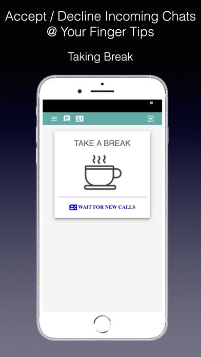 点击获取Business Secure Live Chat Room