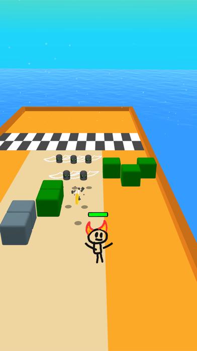 Draw Adventures screenshot 2