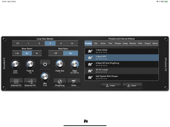 SlowMoFX screenshot 4