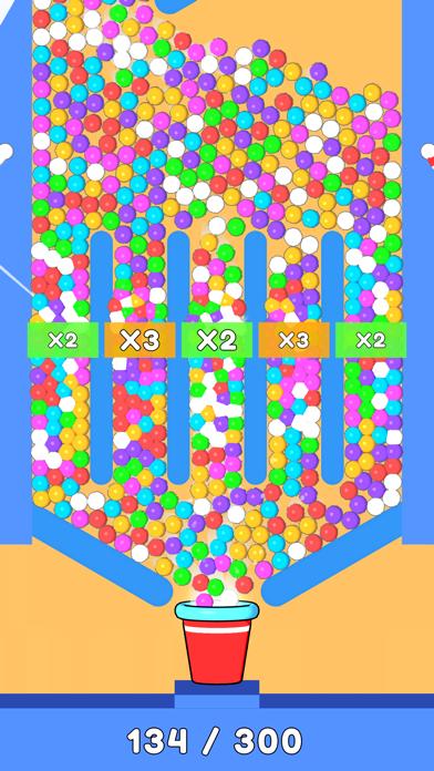 Balls and Ropes screenshot 7