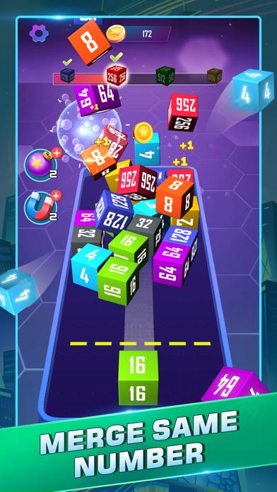 Merge Cube screenshot 2