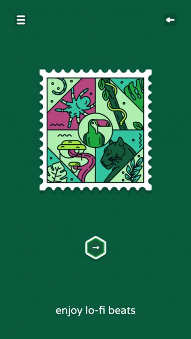 Memory Stamps screenshot 7