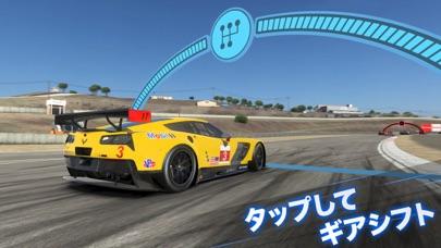 Project CARS GOのおすすめ画像1