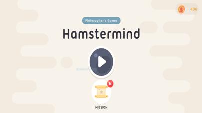 Hamstermind screenshot 1