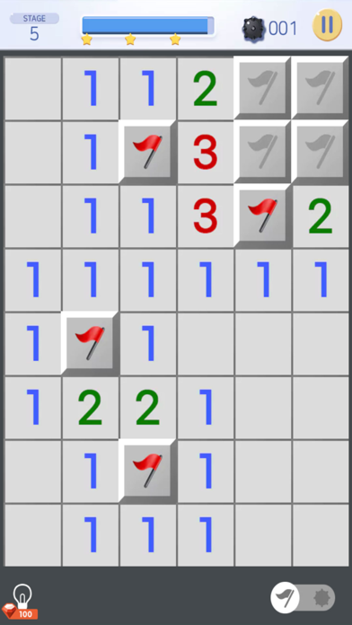 Sudoku n Solitaire King