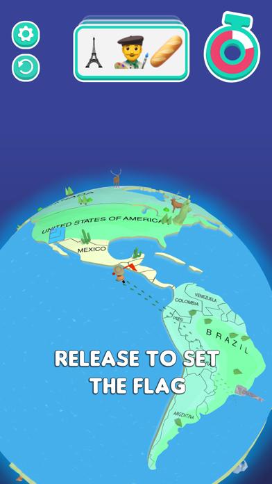 Geo Quest 3D screenshot 4