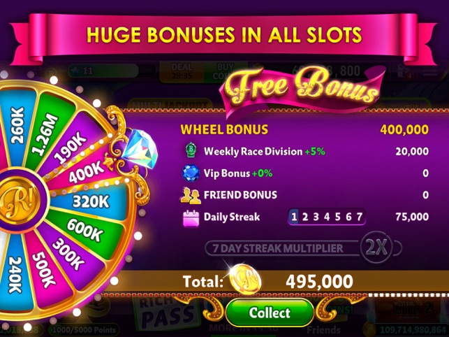 How To Win Playing Slots In A Casino - Easy Being Green Slot Machine