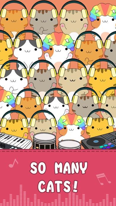 Beat Cat! screenshot 5