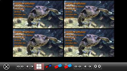 i3DMovieMaker紹介画像4