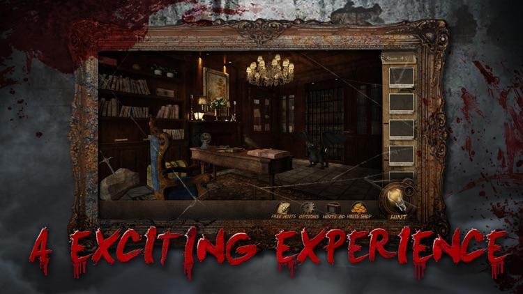 Escape Room:Can you escape? screenshot-4