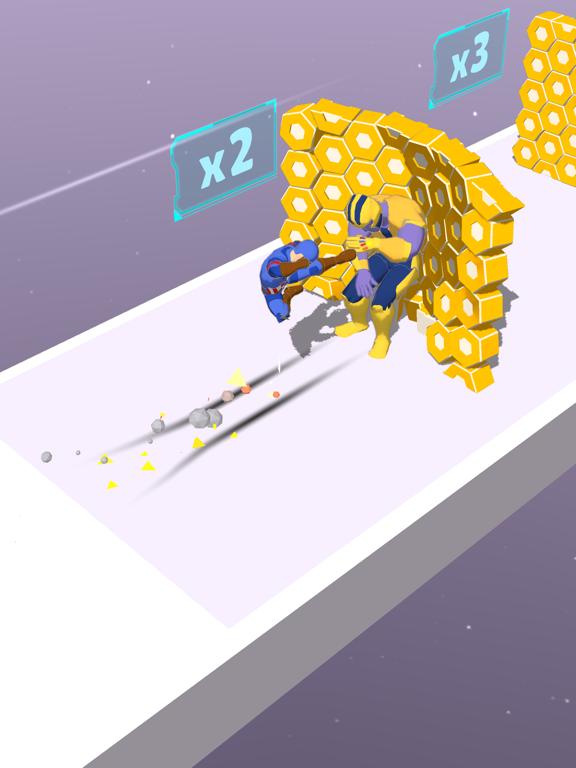 Mashup Hero screenshot 6