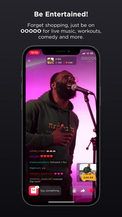 OOOOO screenshot-4