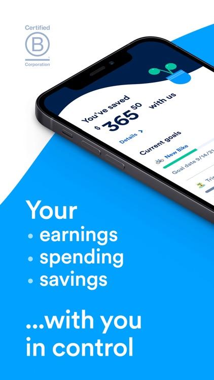 Payactiv screenshot-6