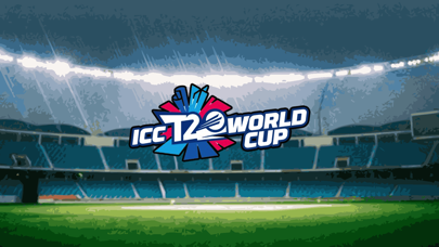 T20 - ICC WORLDCUP紹介画像4