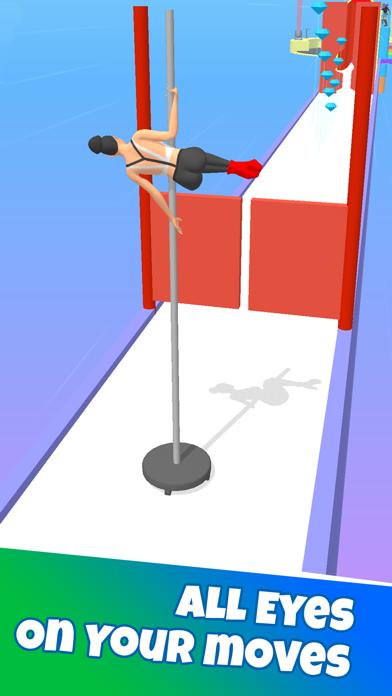 Pole Dance! free Resources hack