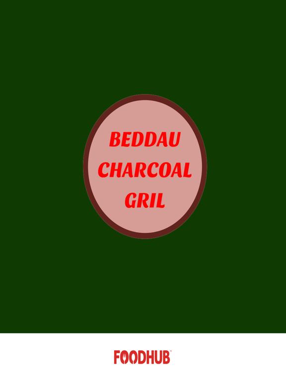 Beddau Charcoal Grill. screenshot 6