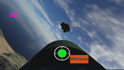 Air Force Pilot screenshot 3
