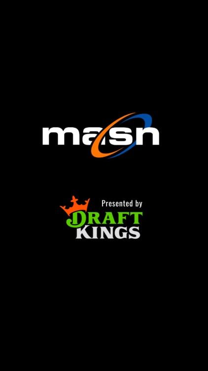MASN screenshot-0