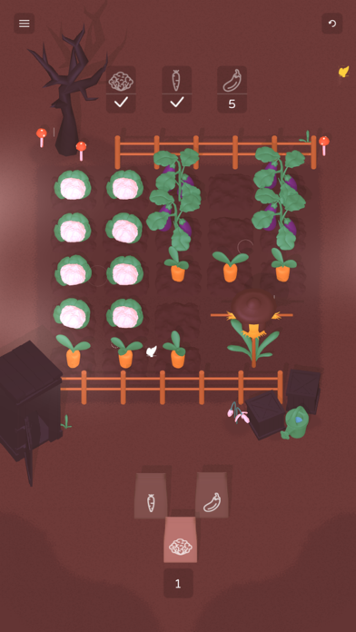 Plant with Care screenshot 5