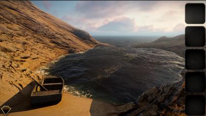 AYUDA - Mystery Adventure screenshot 8