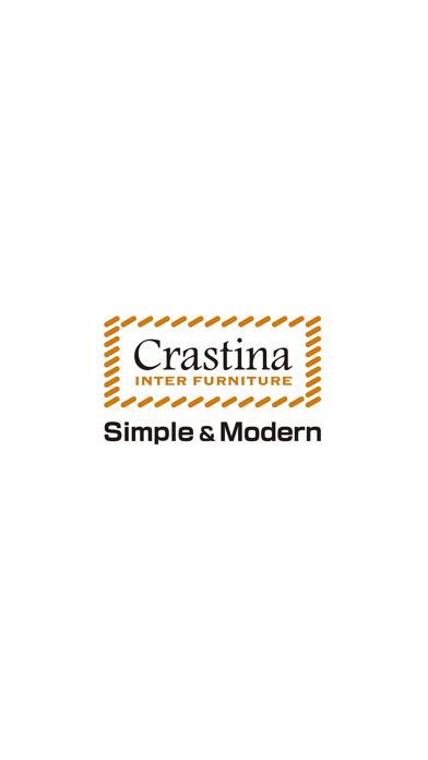 Crastina(クラスティーナ)紹介画像1