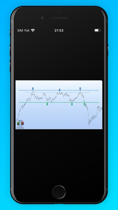 Teknik Analiz screenshot 6