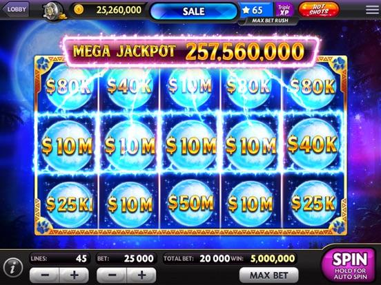 Real Money Casino Android App Development Online